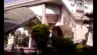 tadkeshwar mahadev temple.from abrama valsad
