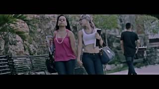 Shadow Blow - Mirame A La Cara [Official Video]