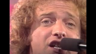 "Foreigner - ""Urgent"" (Official Music Video)"