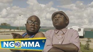 Kelele Takatifu - Ngori (Official Music Video)