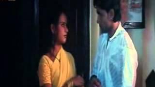 hot indian smooch :) from B grade hindi movie