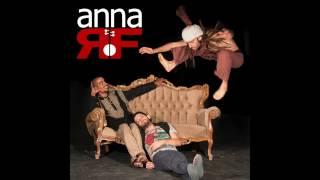 anna RF - MABRUK SALAM - Full Album