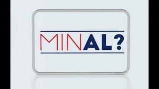 Minal - 16/11/2017 - Football