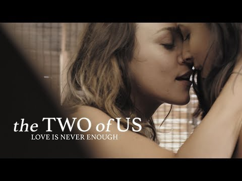 Xxx Mp4 The Two Of Us Short Film Premiere 3gp Sex