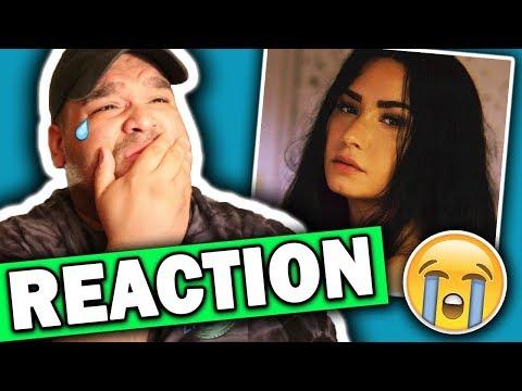 Demi Lovato - Sober [REACTION]