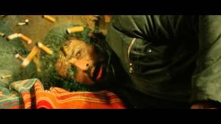 Mission Liebe - Ek Tha Tiger - Trailer