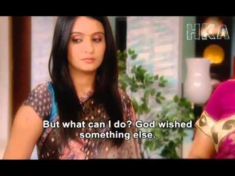 Xxx Mp4 Ghar Ek Sapnaa Episode 647 28 August 2009 Samman Believes That Kakul Has Returned 3gp Sex