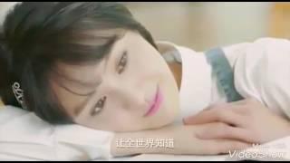 Kaun Tuse Full Romantic Song | Chinese video 2017