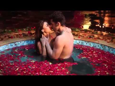 Xxx Mp4 Sara Khan MMS Video With Paras Chhabra 3gp Sex