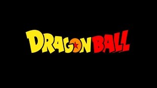 History of Dragon Bal (1986-2016)
