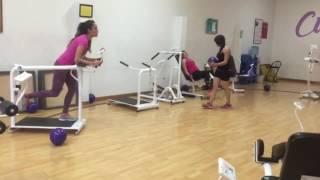 Paola Curves cumbres Chihuahua#113338