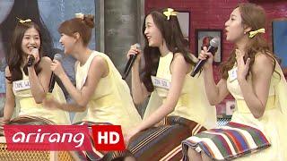 After School Club(Ep.212) APRIL(에이프릴) _ Full Episode _ 051716