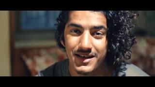 Aditya Madhvani ft. Pooja Naik - Tu Hai Toh Main Hoon  [Official Video]