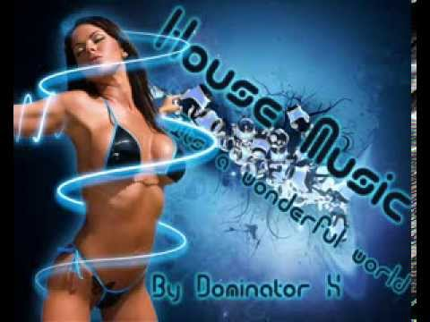 Xxx Mp4 Heaven Sexy Girl 2010 NEW Best House Music 3gp Sex