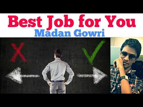 Xxx Mp4 Best Job For You Tamil Madan Gowri MG 3gp Sex