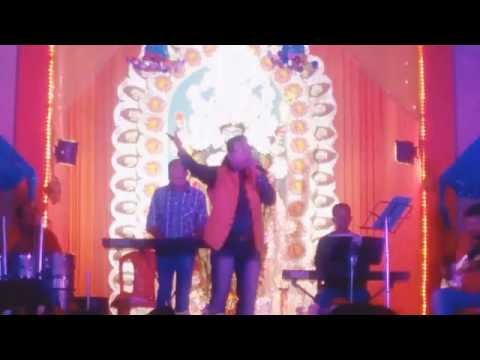 Xxx Mp4 Kumar Sanjoy Singing Tumi Kotha Diyechile Bengali Duet Song Of RD Burman Asha Bhosle 3gp Sex