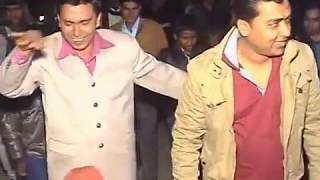 UP Shadi special Dance   Funny Wedding Dance    Wedding Nagin Dance   Bhojpuri Wedding Dance