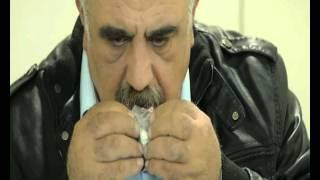 كواليس المدينة-الحلقة 19-Promo