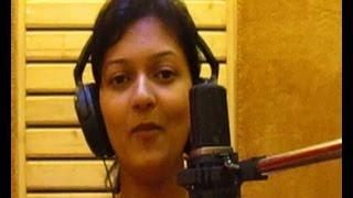 Album songs nice hits latest bangla top new best indian music most bengali
