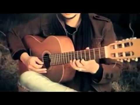 اغنية  كوردية كردية Kurdish Song Kurdisch kurde kurdi