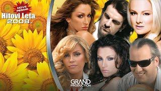 Natasa Kojic Tasa - Taktike - (Audio 2008)