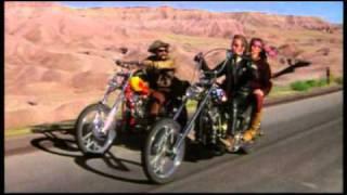 Fire Lake - Bob Seger & The Silver Bullet Band