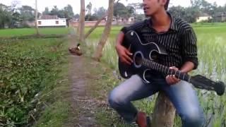 Okorma band by ami banglar gan gai