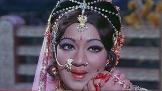 Daana Veera Soora Karna || Thelisenule Priyaa Rasikaa Video Song || NTR, Sarada