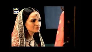 New Drama Serial 'Nibah' Teaser  - ARY Digital