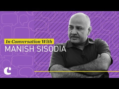 Xxx Mp4 Manish Sisodia On Education Policy Chunauti Programme And Delhi University Feud 3 3 3gp Sex