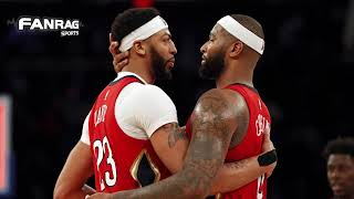 Should Boogie Stay or Go?