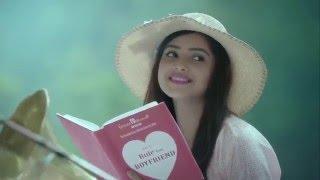 Fazlee TVC 2016 Funny Video Ft  Mishu Sabbir & Tanzin Tisha HD