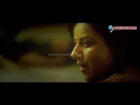 Xxx Mp4 Dandupalyam Movie Scene Dandupalyam Movie 2019 3gp Sex