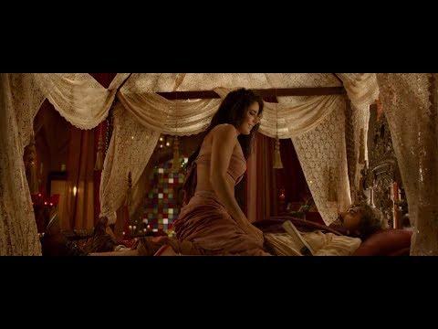 Xxx Mp4 Katrina Kaif All HOT Navel Scene EDIT In TOH Movie HD 2019 3gp Sex