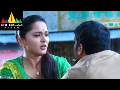 Singam (Yamudu 2) Telugu Movie Part 4/14 | Suriya, Hansika, Anushka | Sri Balaji Video