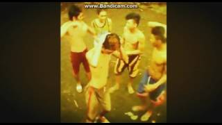 Budots Dance SAMPA ParT #1 by:DeeJay'Jayson