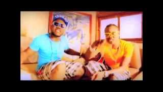 music mapouka fouka from ivory coast (Carre D'as)