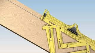 Stair Square (2)_xsm.wmv