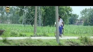 Haal Yaaran Da || Bunty Jajewala