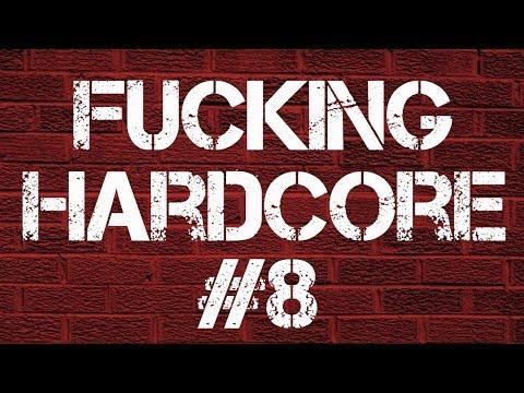 Xxx Mp4 Fucking Hardcore 8 3gp Sex