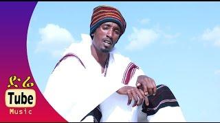 Tofiq Abdella - Oromia (ኦሮሚያ) New Afaan Oromoo Music Video 2016