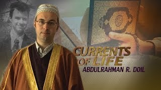 Currents of Life: Abdulrahman R.Doil - The Best Documentary Ever