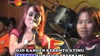 Eny Sagita - Kangen Rindu (Official Music Videos)