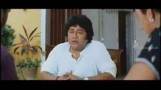 Tamil best advice scene in mayakannadi