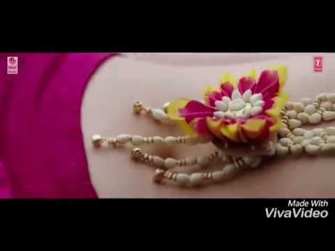 Xxx Mp4 Bahubali Bodo Romantic Songs 3gp Sex