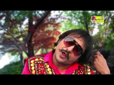 Suvatiyo सुवटियो MARWARI Holi Song   Fagan Song 2016   Gopal &Films,Rajasthani Superhits Song