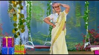 Actress Saniya Iyappan Dance   Travel Diaries