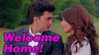Fox Star Quickies : Humshakals - Welcome Home!