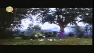 Dil Ki Lagi Kahe Jaane Na (Anmol,1993)