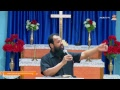 Download Video Download Amos Singh Ministries Live Stream ll Shahdol Revival Meeting ll Day 3 Part 1 3GP MP4 FLV